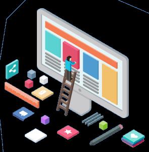 Προώθηση Ιστοσελίδων με SEO